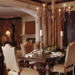 Dark Wood Living Room Furniture Interior Design Apartment For Tudor Homes | Lovetoknow