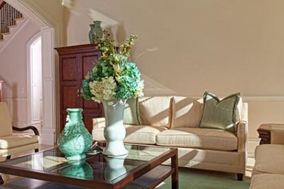 10 coffee table decor ideas styling