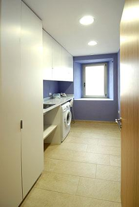 ceiling light fixtures for laundry