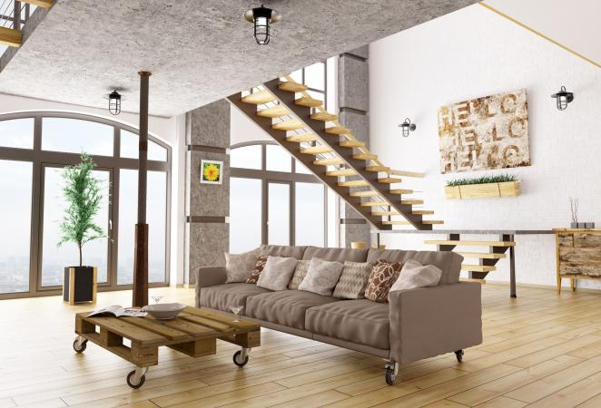 What Is the Definition of Modern Design  LoveToKnow