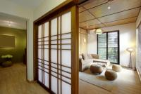 Japanese Apartment Design | LoveToKnow