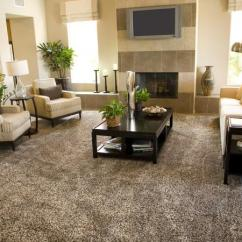 Living Room Large Rugs Wall Decors For Where To Find Extra Area Lovetoknow Rug