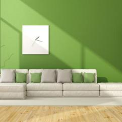 Small Sofa For Bedroom Sitting Area Second Hand Barker And Stonehouse Leather Sofas Interior Paint Color Combinations | Lovetoknow