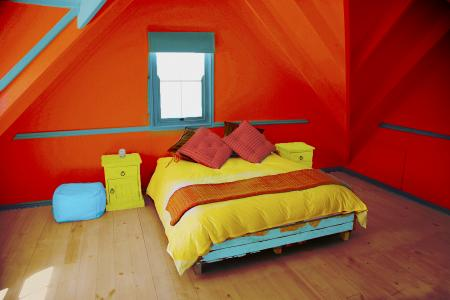 Mexican Design Colors LoveToKnow