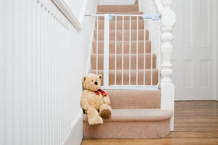 How To Choose The Best Carpet For Your Stairs Lovetoknow | Carpet For Bedrooms And Stairs | Grey | Carpet Runner Ideas | Stair Railing | Rugs | Staircase Design