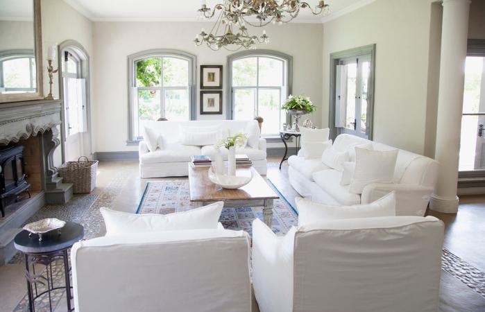 Family Room Vs Living Room Lovetoknow