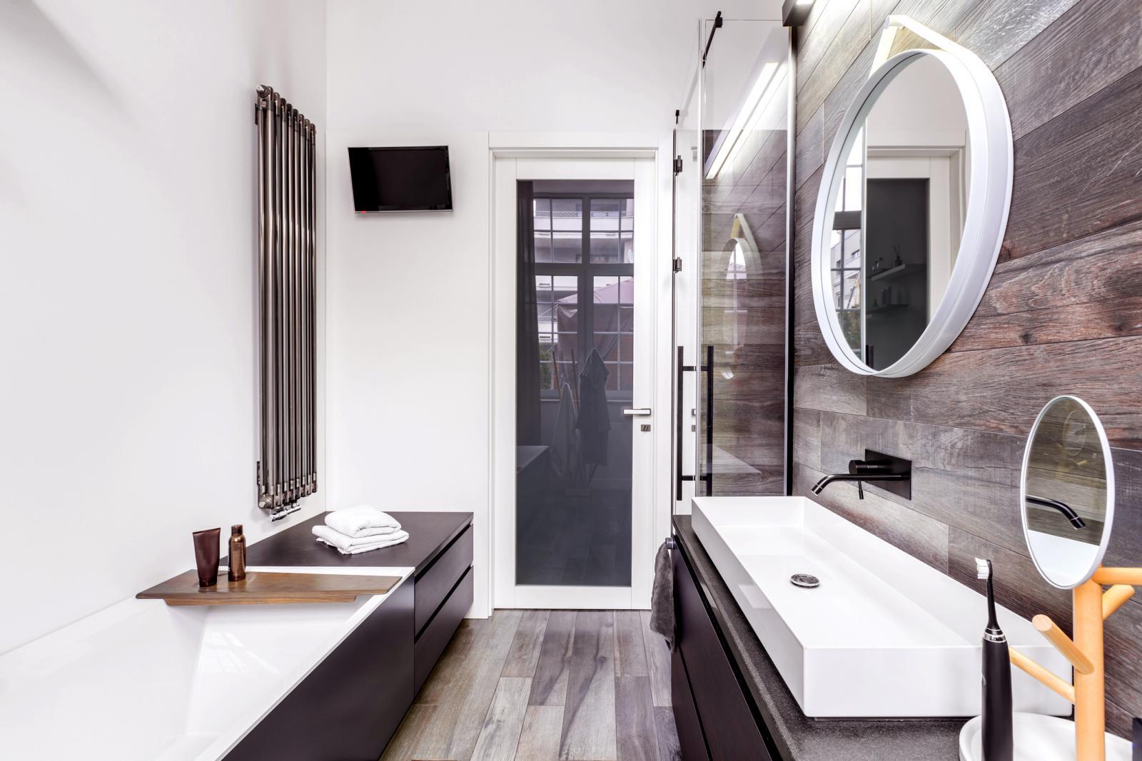 Small Bathroom Design Ideas Lovetoknow