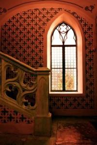 1000+ images about build gothic / haunted house to live in ...