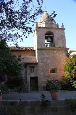 Spanish Mission Style House : spanish, mission, style, house, Spanish, Mission, Style, Architecture, LoveToKnow