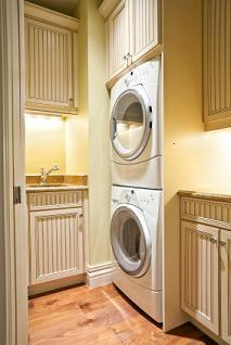 Small Washer Dryer For Apartment