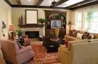 Furniture Placement In Long Narrow Room   Joy Studio ...