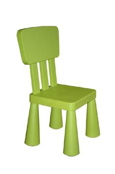 Benefits of Childrens Tables and Chairs  LoveToKnow