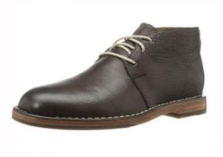 Cole Haan Men's Glenn Chukka Boot