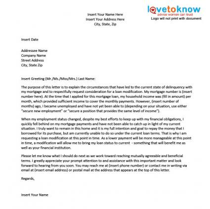 Letter Of Unemployment Template from i0.wp.com