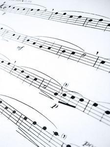 Music Tracks Without Lyrics
