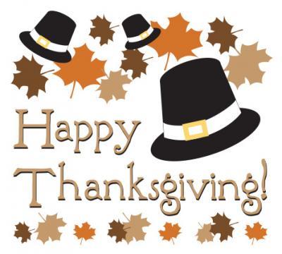 free thanksgiving clip art lovetoknow