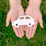 Charities That Offer Free Cars For Low Income Families Lovetoknow