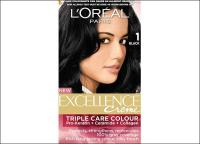 Best Hair Color to Cover Gray | LoveToKnow