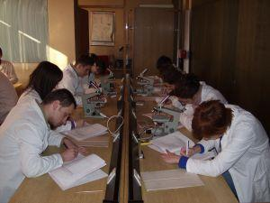 Stress Management Medical Students  LoveToKnow
