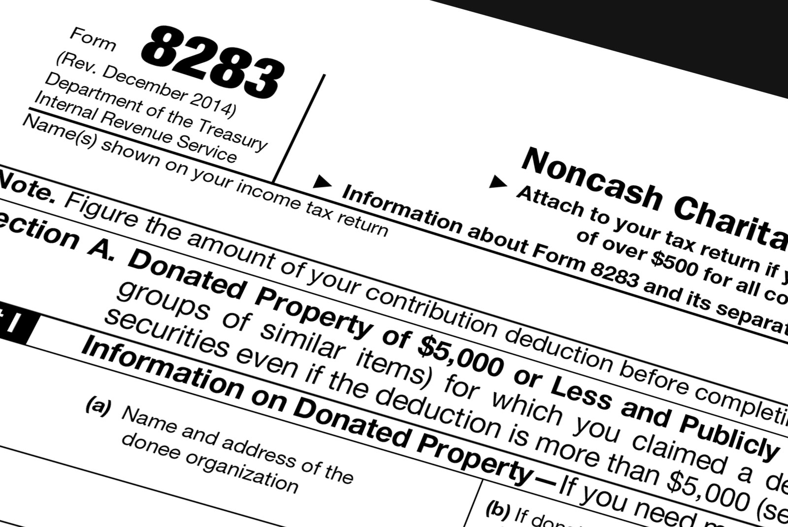 What Is A W 9 Tax Form