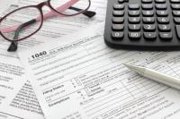 Understanding Federal Income Tax Brackets