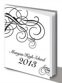 High School Yearbook Cover Ideas  LoveToKnow