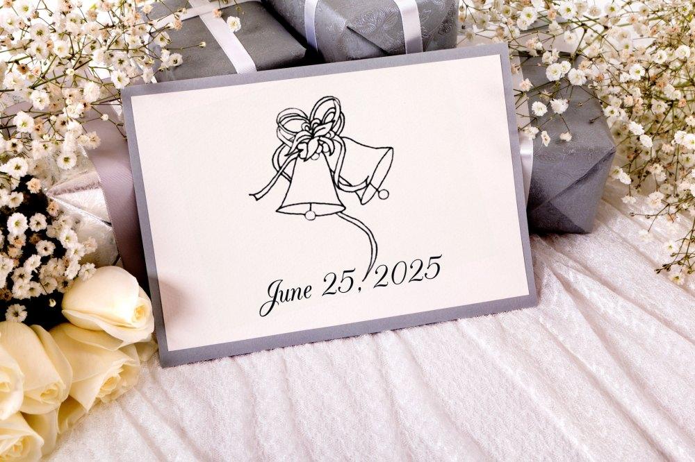 medium resolution of black and white wedding clipart