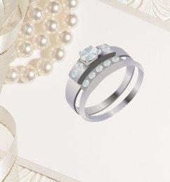 wedding ring clipart [ 1600 x 1067 Pixel ]
