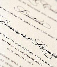 free wedding fonts # 80