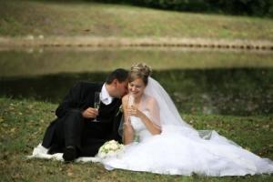 September Wedding Ideas  LoveToKnow