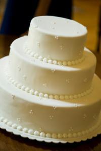 Cheap Wedding Cakes Lovetoknow