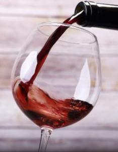 Red wine also list of sweet wines well worth trying lovetoknow rh