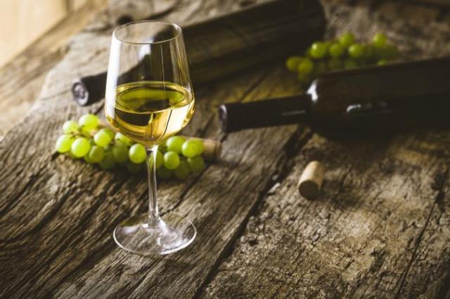 Image result for white wine?