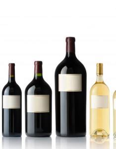 also proper names for wine bottle sizes rh lovetoknow