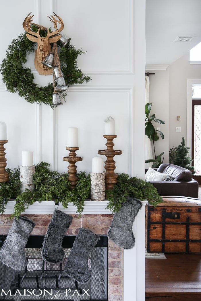 Quirky House Decorations