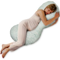 Pregnancy Pillows : Do you want/need one?
