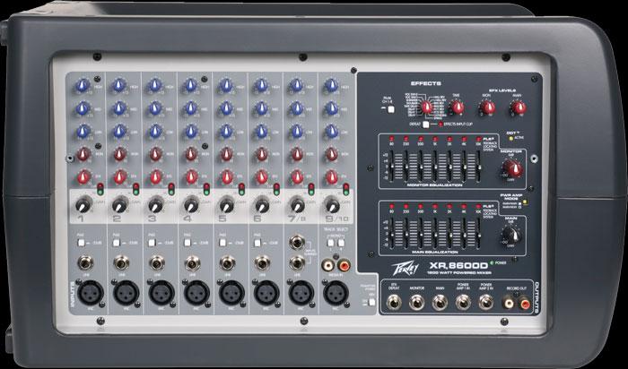 danfoss hsa3 wiring diagram 2 way switch nz paradigm speaker : 31 images - diagrams | honlapkeszites.co