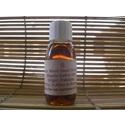 Benefits of Nigella Seed Oil