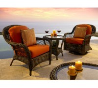 Northcape Outdoor Furniture Covers - Best Modern Interior ...