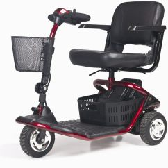 Motorized Chairs For Elderly Wicker Club Chair Scooters The