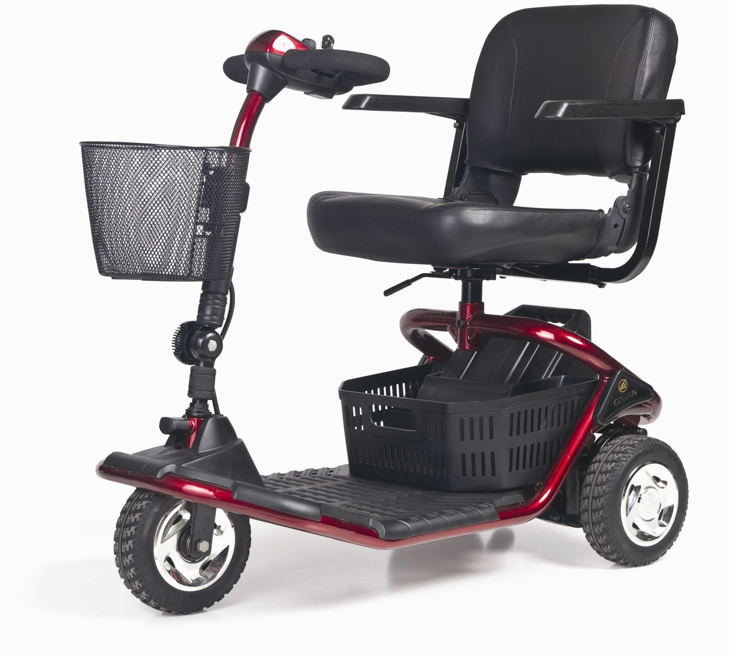 motor chairs elderly gilbert chair ikea motorized scooters for the