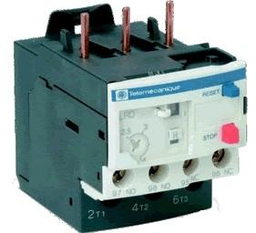 Contactors / coil voltage - Electrician Talk - Professional Electrical Contractors Forum