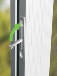 French Door Astragal Kit   PCA Products