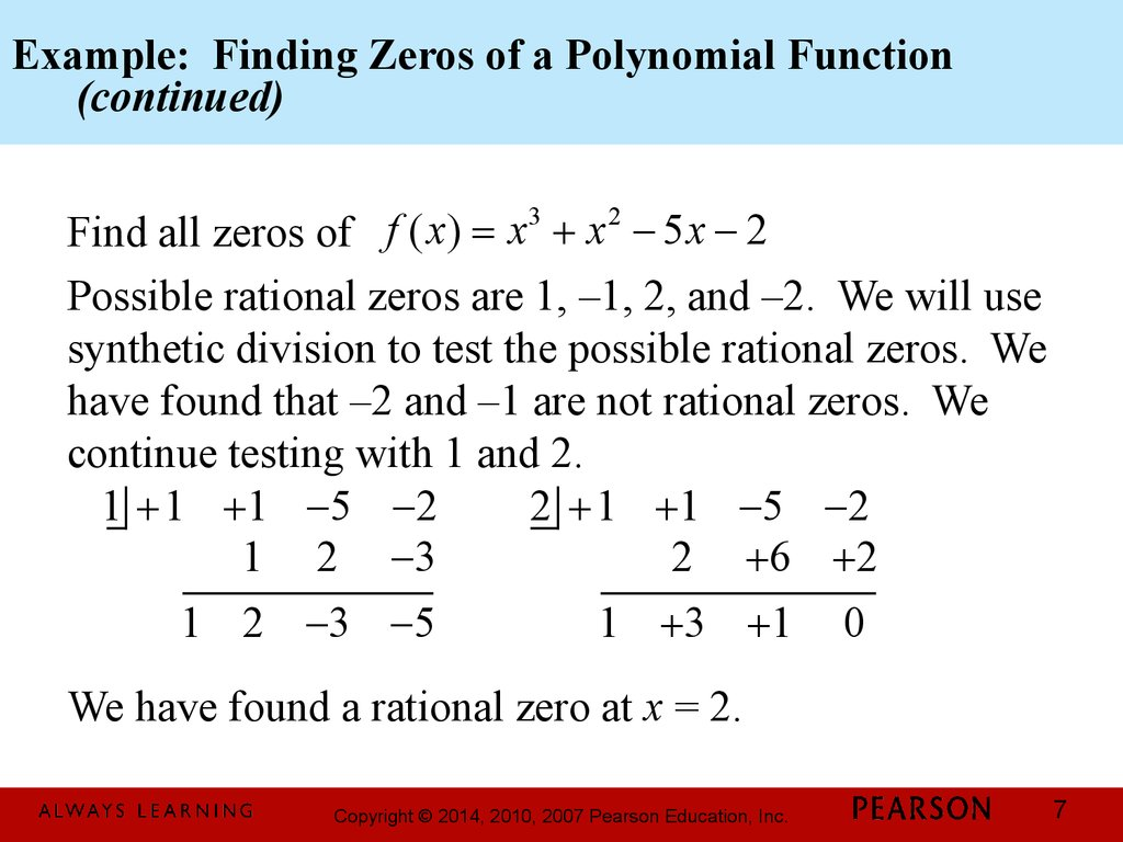 Graphing Calculator Online Find Zeros Finding