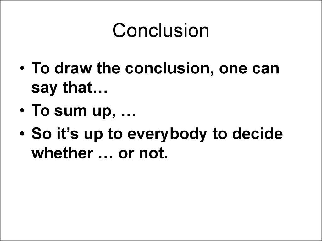 Essay examples problem solving