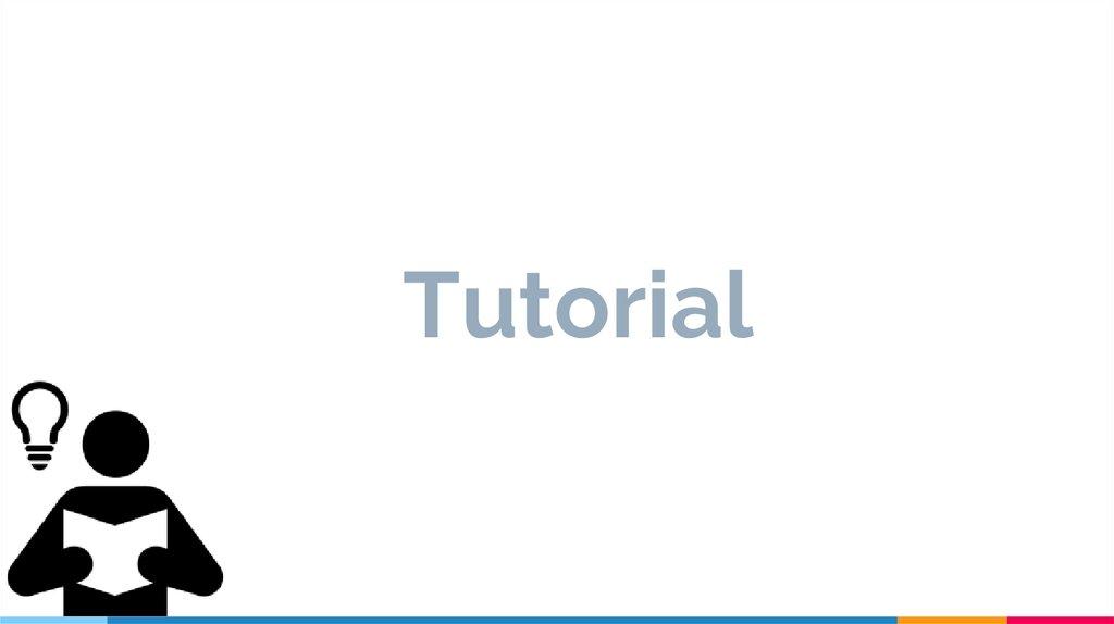 Install Apache Cassandra on Ubuntu. Work with Cassandra