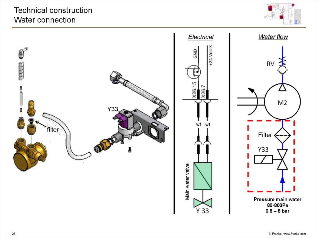 Plantronics Wiring Diagram Plantronics Circuit Diagrams