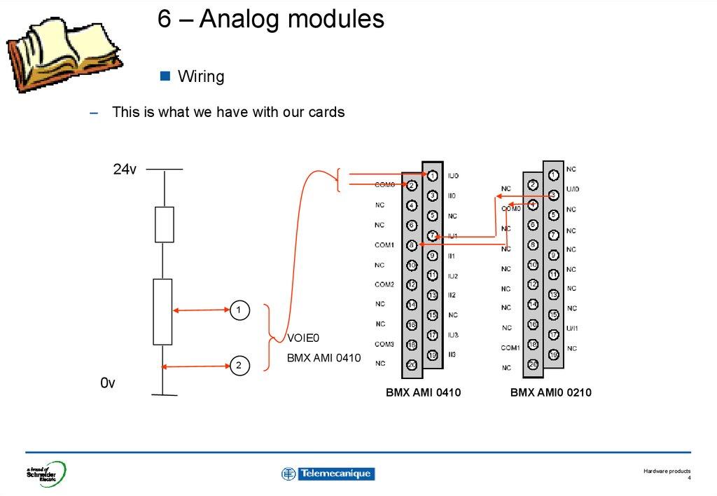 Solar Pv System Wiring Diagram Exercises Analog Module Online Presentation