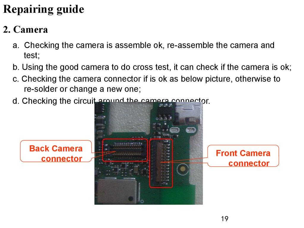 devilbiss spray gun parts diagram wfco rv converter wiring tommy get free image about