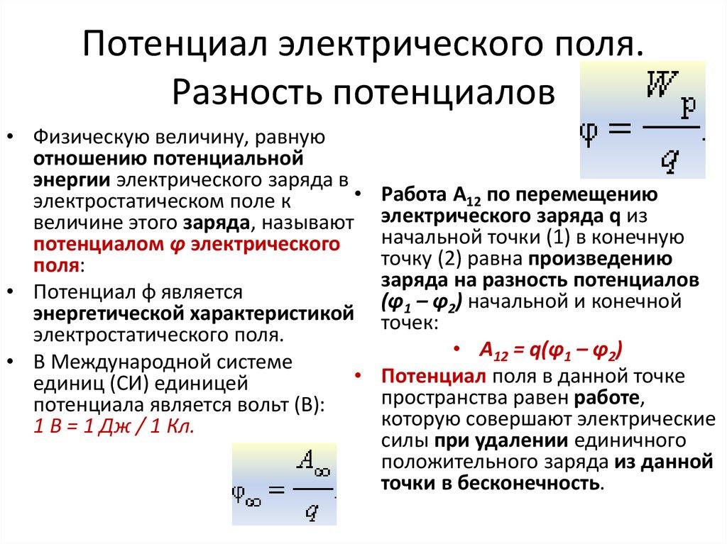 При триене на две тела без заряд, електрони от едното тяло преминават в другото и техният заряд става разноименен. Электрическое поле - презентация онлайн